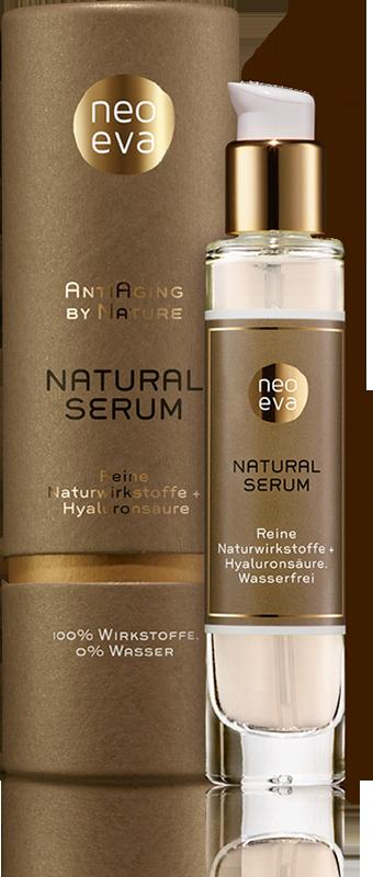 natural_serum