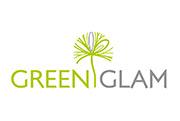 greenglam